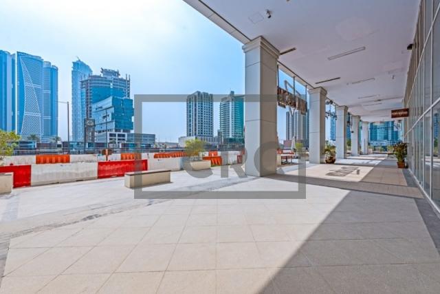 hotel for rent in dubai