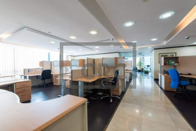 office for sale in jumeirah lake towers, jumeirah bay x2   6
