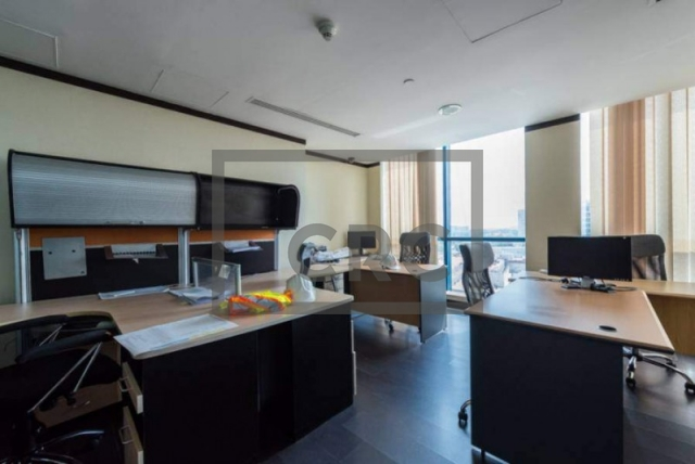 office for sale in jumeirah lake towers, jumeirah bay x2   2