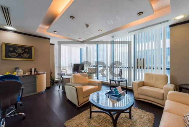 office for sale in jumeirah lake towers, jumeirah bay x2   12
