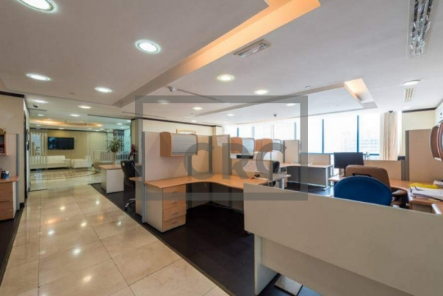 office for sale in jumeirah lake towers, jumeirah bay x2   13