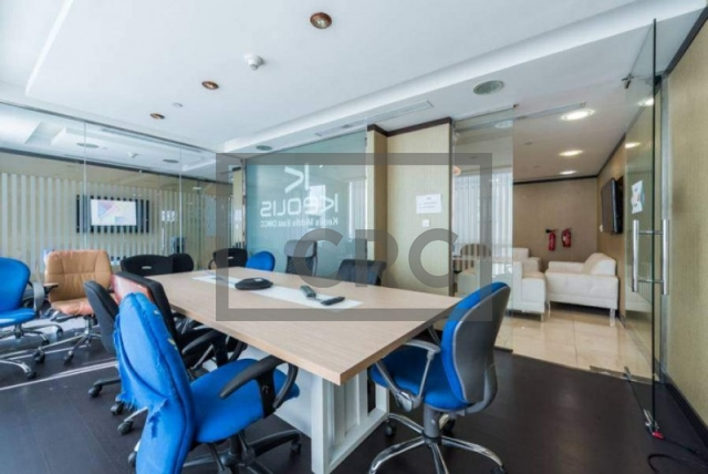 office for sale in jumeirah lake towers, jumeirah bay x2   7