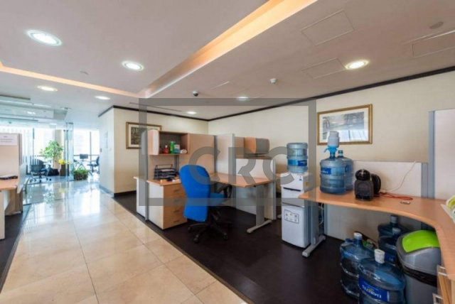 office for sale in jumeirah lake towers, jumeirah bay x2   4