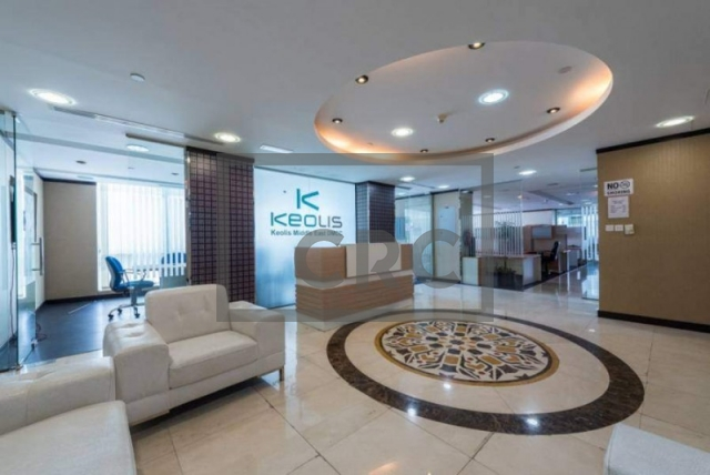 office for sale in jumeirah lake towers, jumeirah bay x2   9