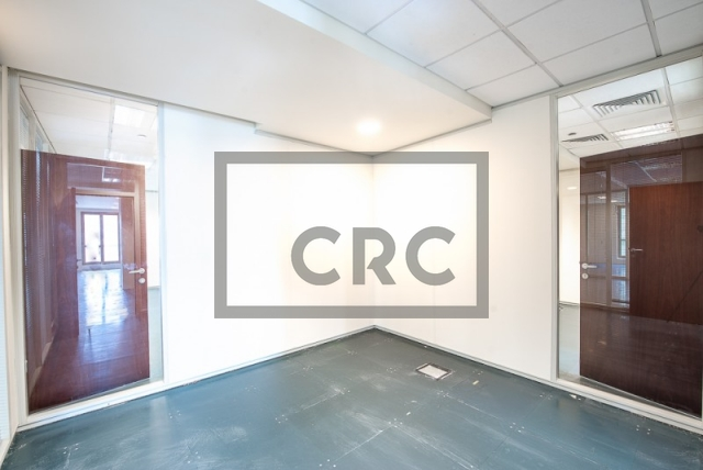 office for rent in discovery gardens, ibn battuta gate   3