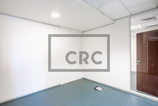 office for rent in discovery gardens, ibn battuta gate   5