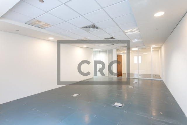 office for rent in discovery gardens, ibn battuta gate   7