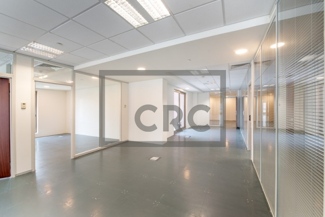 office for rent in discovery gardens, ibn battuta gate   1