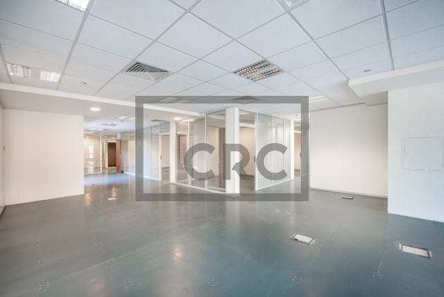office for rent in discovery gardens, ibn battuta gate   9