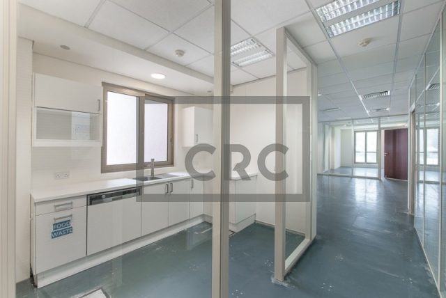 office for rent in discovery gardens, ibn battuta gate   2