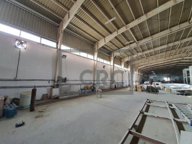 warehouse for sale in jebel ali industrial 1, jebel ali industrial 2 | 3