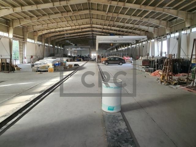 warehouse for sale in jebel ali industrial 1, jebel ali industrial 2 | 2