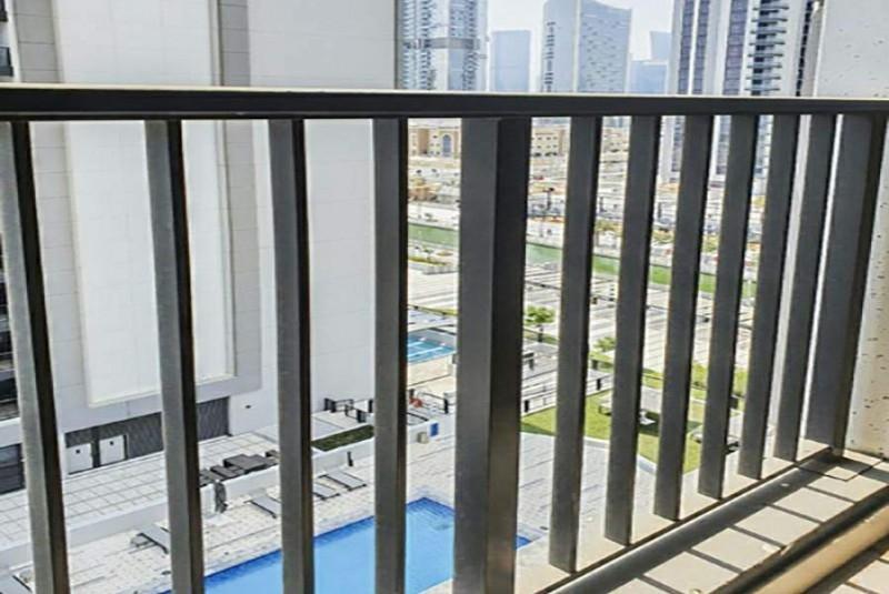 2 Bedroom Apartment For Sale in  The Bridges,  Al Reem Island | 12