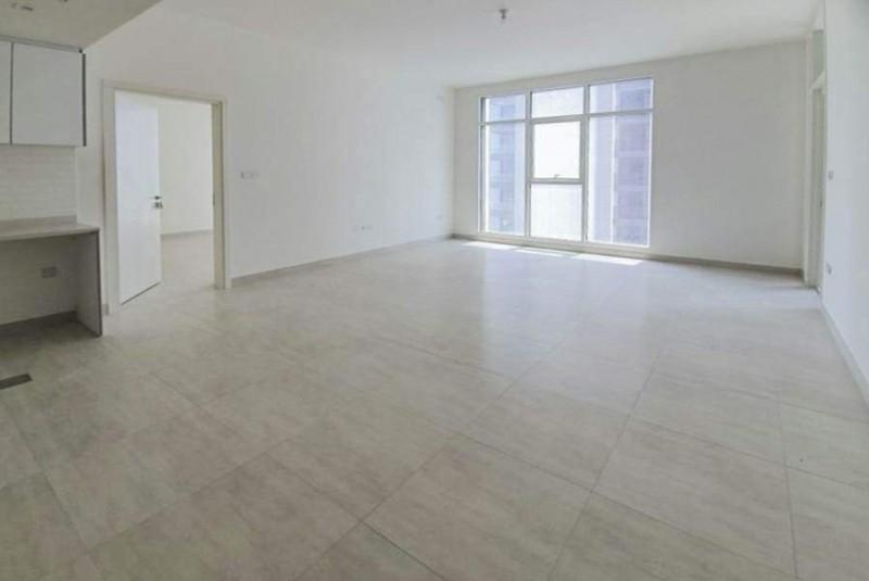 2 Bedroom Apartment For Sale in  The Bridges,  Al Reem Island | 7