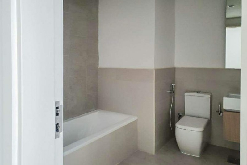2 Bedroom Apartment For Sale in  The Bridges,  Al Reem Island | 13