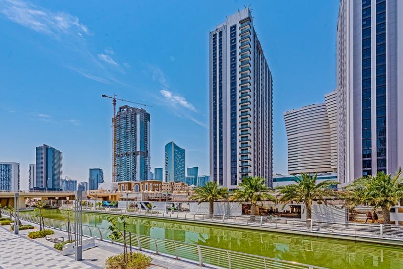 2 Bedroom Apartment For Sale in  The Bridges,  Al Reem Island | 6