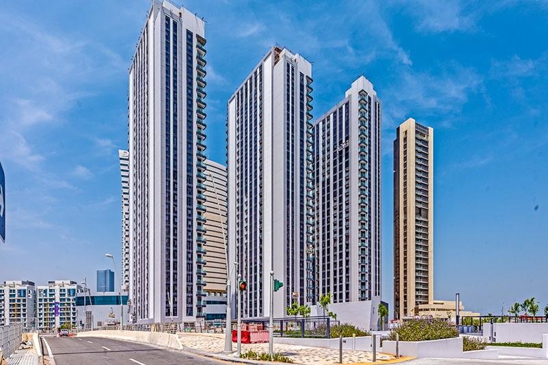 2 Bedroom Apartment For Sale in  The Bridges,  Al Reem Island | 16