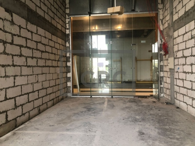 retail for sale in difc