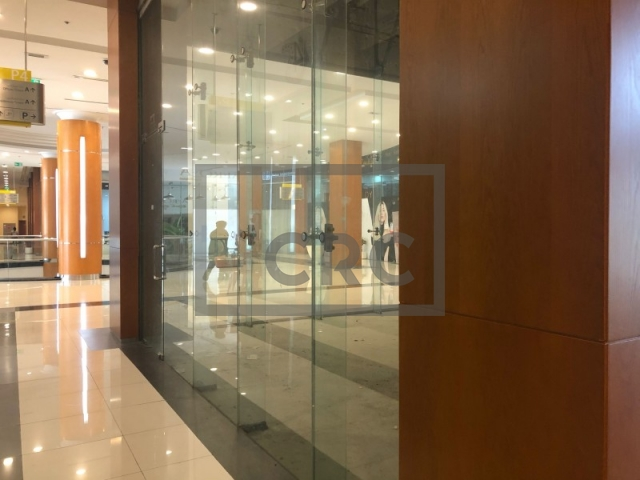 retail for sale in difc, park towers | 6