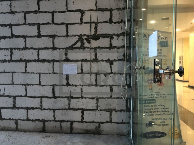 retail for sale in difc, park towers | 4
