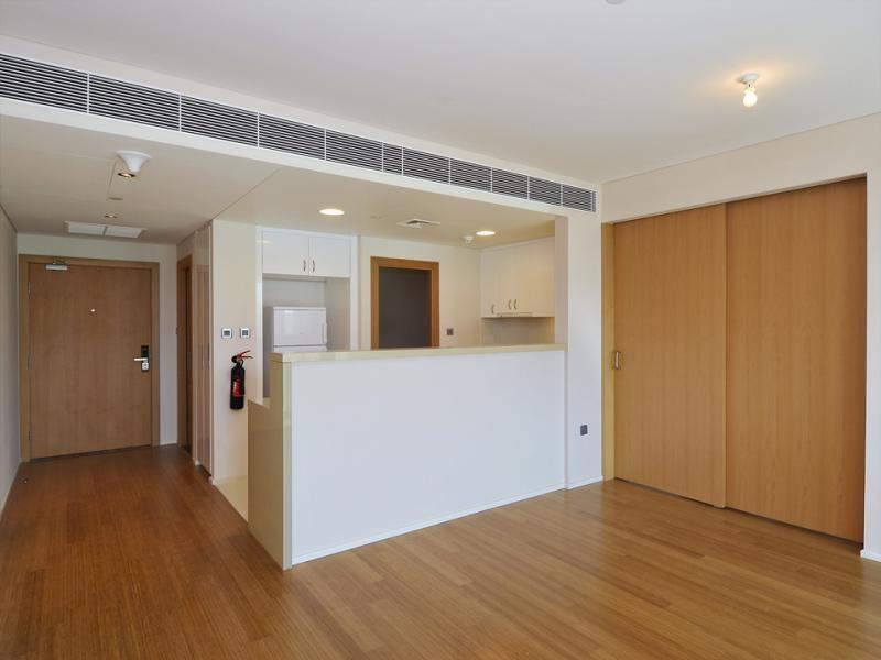 1 Bedroom Apartment For Rent in  Al Maha 2,  Al Raha Beach | 3