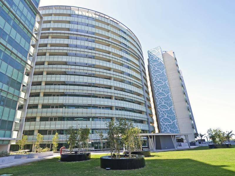 1 Bedroom Apartment For Rent in  Al Maha 2,  Al Raha Beach | 8