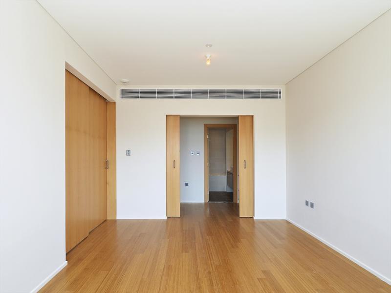 1 Bedroom Apartment For Rent in  Al Maha 2,  Al Raha Beach | 6