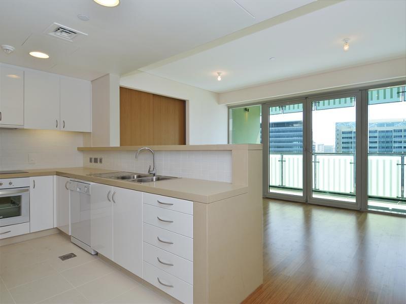 1 Bedroom Apartment For Rent in  Al Maha 2,  Al Raha Beach | 4