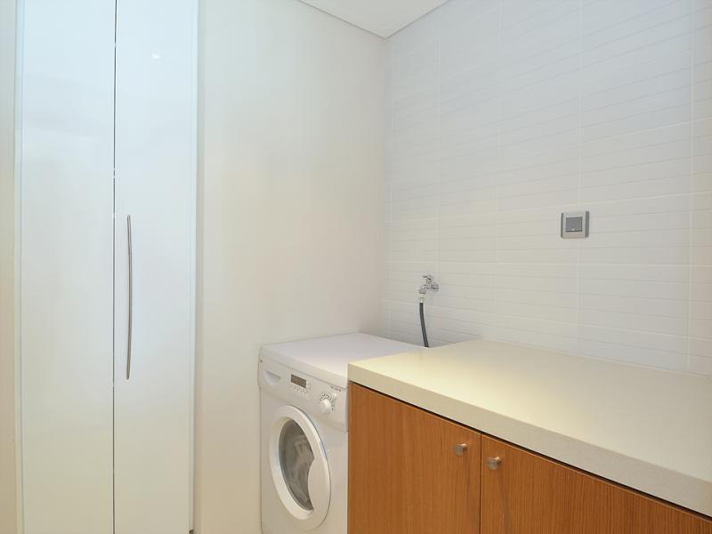 1 Bedroom Apartment For Rent in  Al Maha 2,  Al Raha Beach | 7