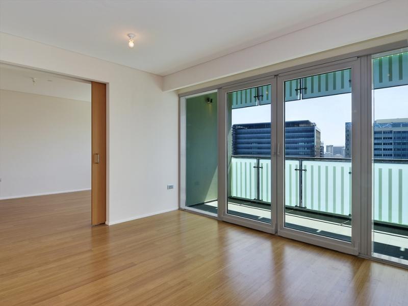1 Bedroom Apartment For Rent in  Al Maha 2,  Al Raha Beach | 1