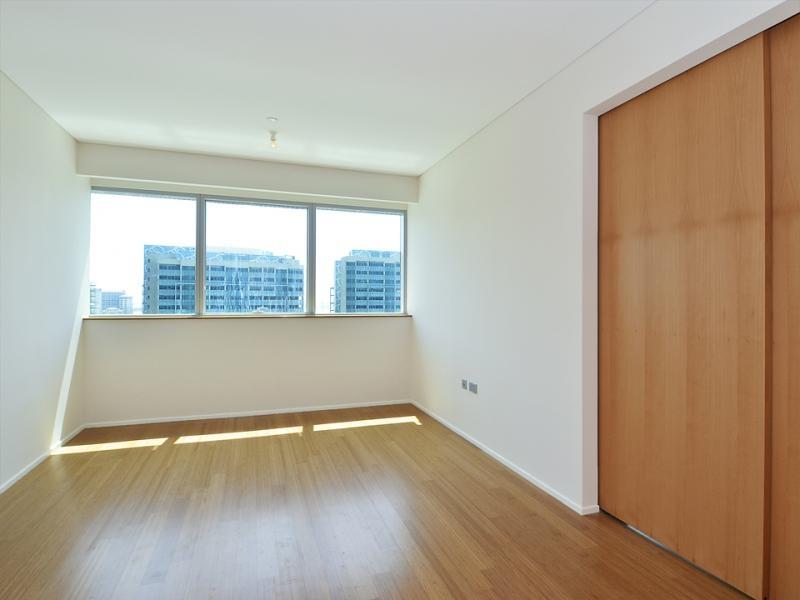 1 Bedroom Apartment For Rent in  Al Maha 2,  Al Raha Beach | 2