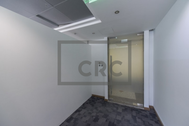 office for rent in business bay, blue bay tower   1