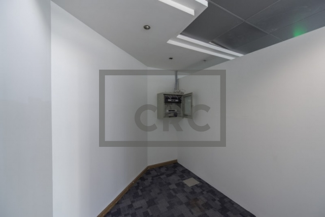 office for rent in business bay, blue bay tower   3