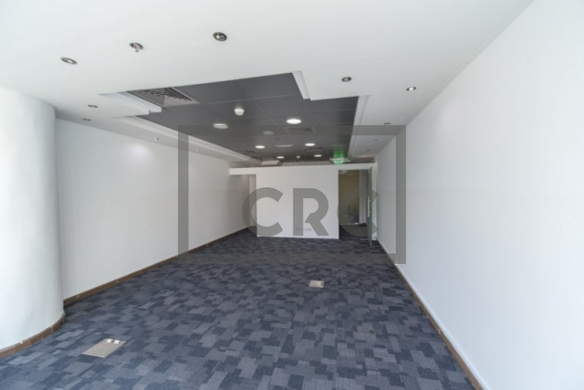 office for rent in business bay, blue bay tower   4