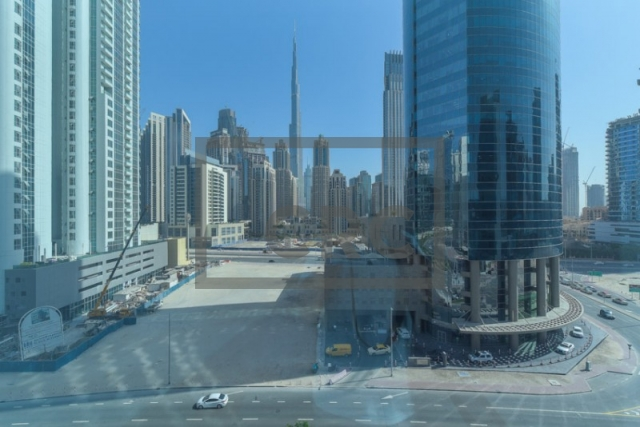 office for rent in business bay, blue bay tower   11
