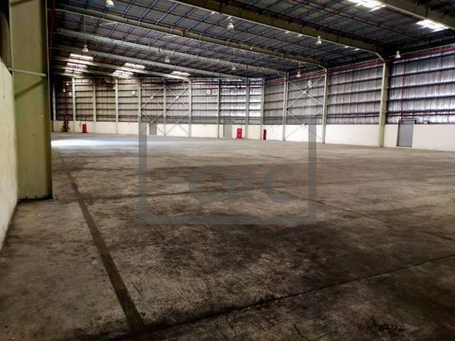 warehouse for sale in jebel ali industrial 1, jebel ali industrial 1 | 10