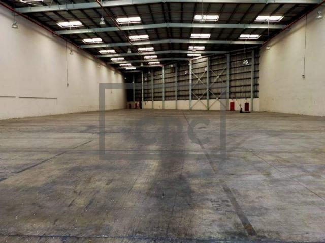 warehouse for sale in jebel ali industrial 1, jebel ali industrial 1 | 7