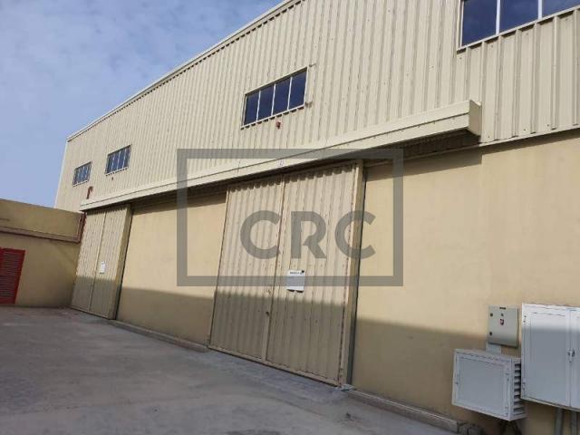 warehouse for sale in jebel ali industrial 1, jebel ali industrial 1 | 2