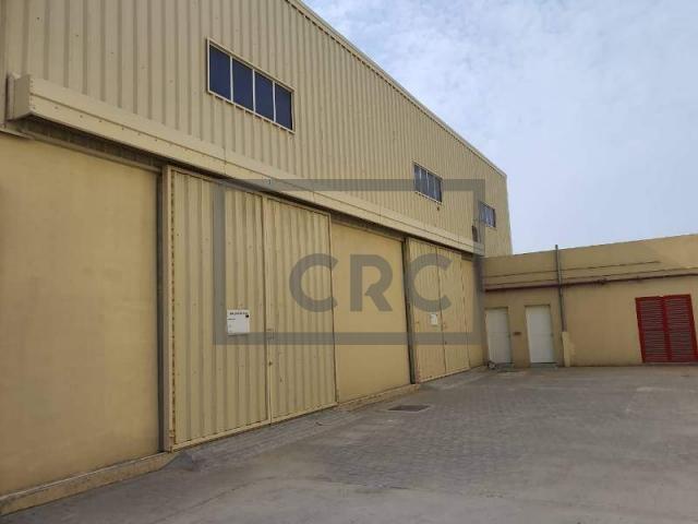 warehouse for sale in jebel ali industrial 1, jebel ali industrial 1 | 4