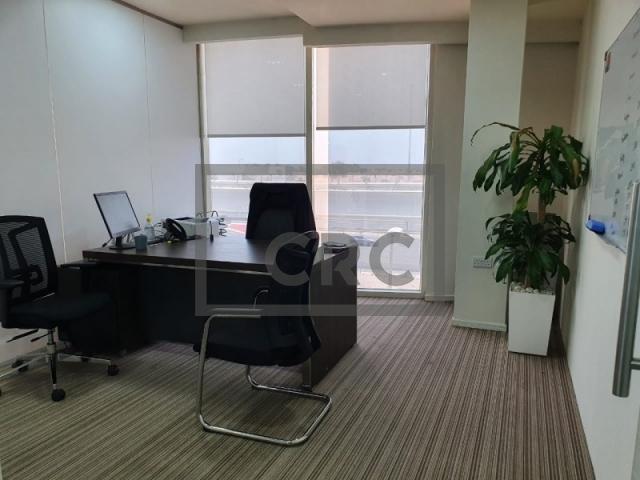 commercial properties for rent in adel mohamed ali jasim almarzouqi