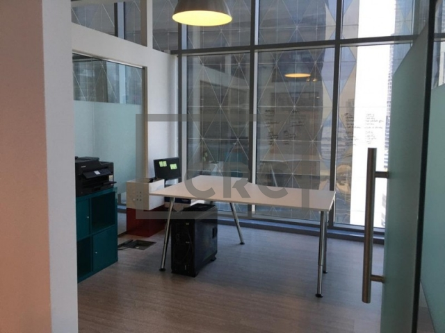 office for sale in business bay, the metropolis   2