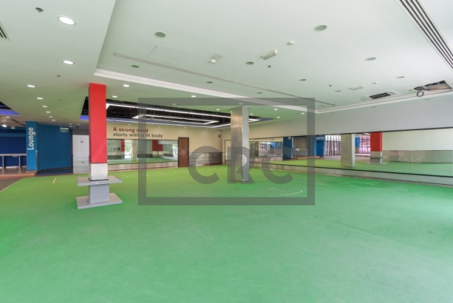 retail for rent in dubai investment park, european business center   1
