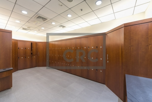 retail for rent in dubai investment park, european business center   3