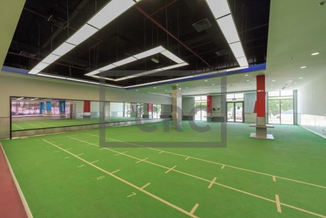 retail for rent in dubai investment park, european business center   6