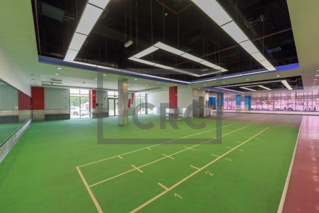 retail for rent in dubai investment park, european business center   5