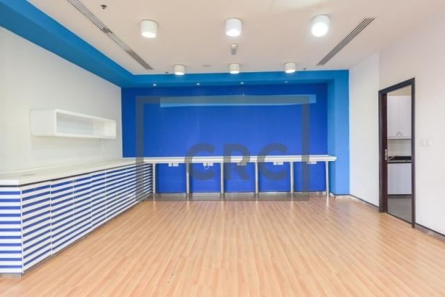 retail for rent in dubai investment park, european business center   7