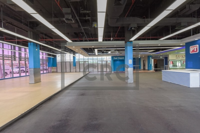 retail for rent in dubai investment park, european business center   9