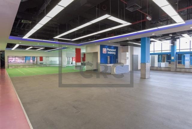 retail for rent in dubai investment park, european business center   10