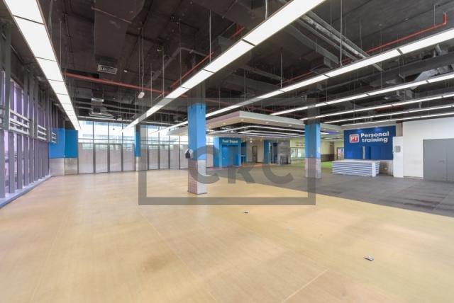 retail for rent in dubai investment park, european business center   11