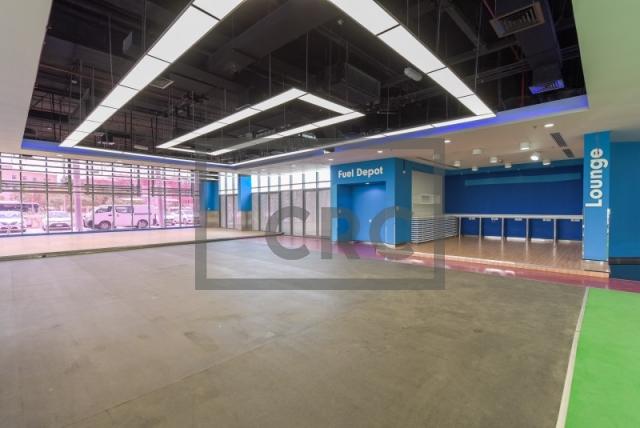 retail for rent in dubai investment park, european business center   12